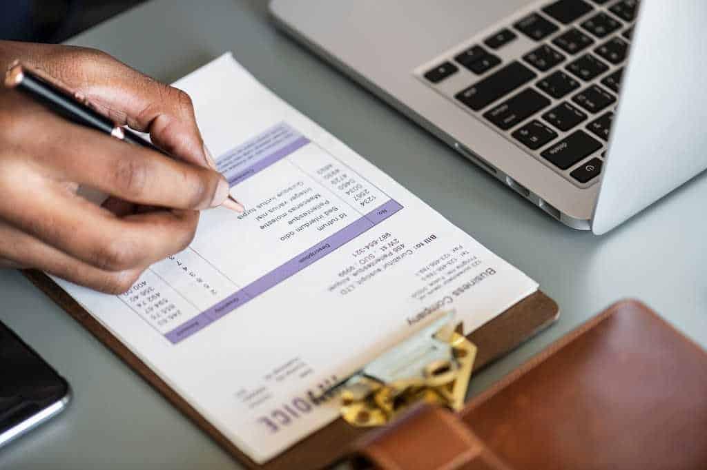 Proroga scadenza tasse 2018