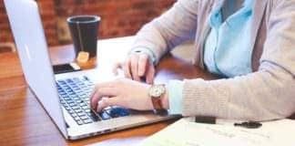 ISEE Università 2018 i documenti necessari per il caf