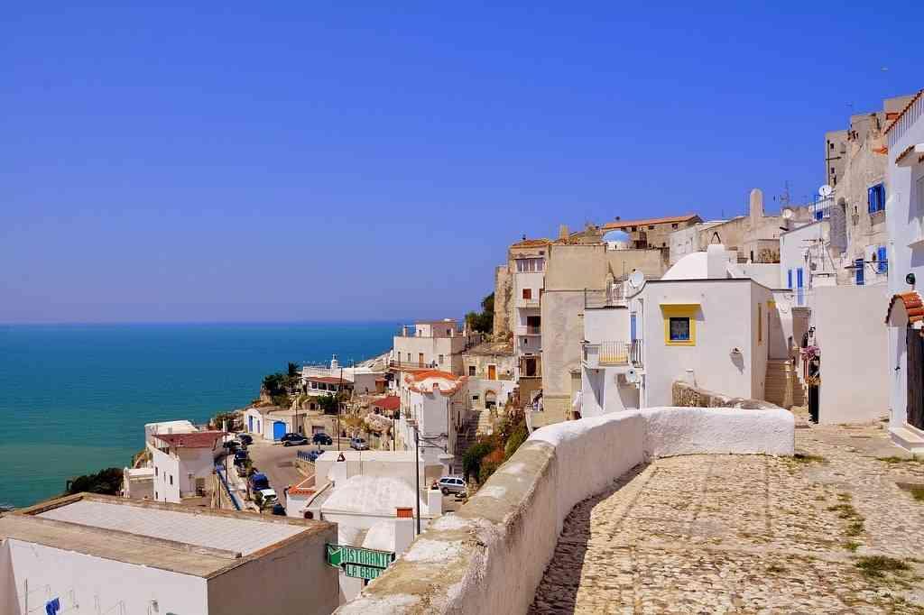 Red Regione Puglia pagamenti Settembre 2018