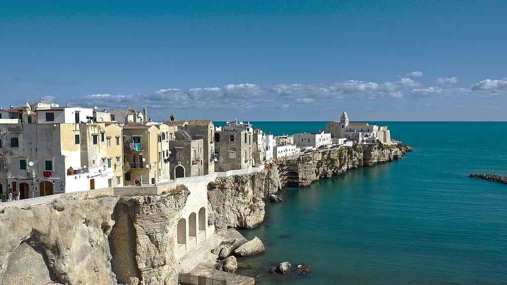 Assegno di cura 2018 Regione Puglia requisti, a chi spetta, domanda