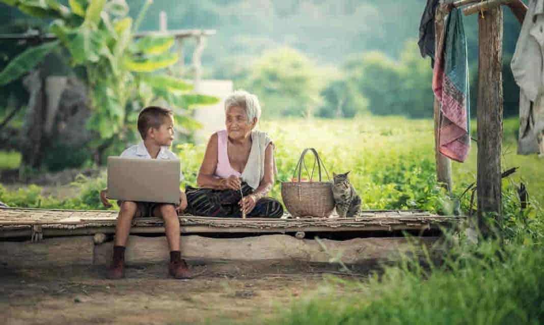 Come consultare il Cedolino della Pensione di Novembre 2018