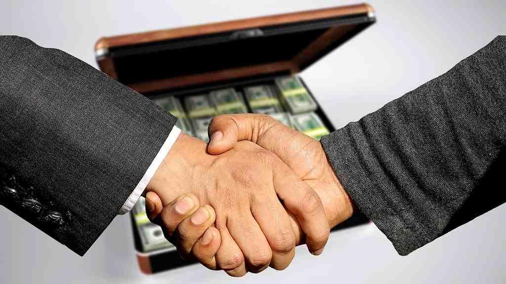 Cosa prevede la pace fiscale Salvini
