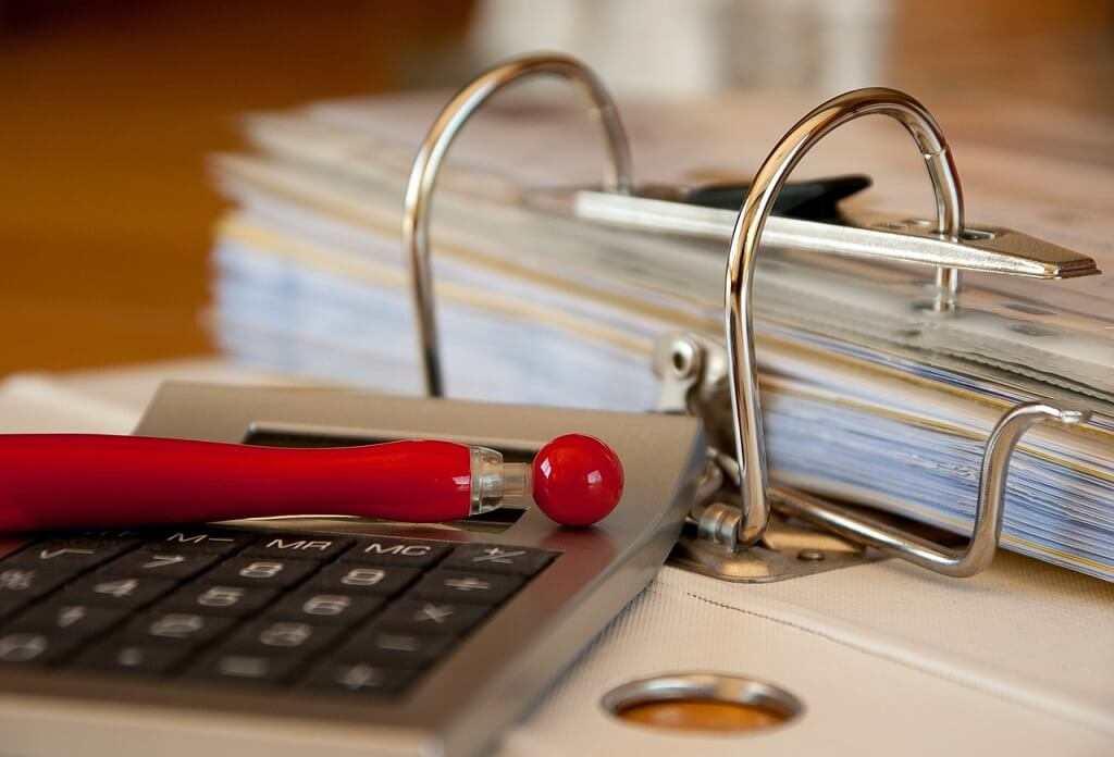 Quali sono i Documenti necessari per Isee 2019