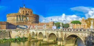 Sei alla ricerca della Sede Inps territoriale di Roma? Segui la nostra guida