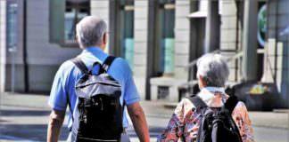 Pensione di cittadinanza 2019 a chi spetta