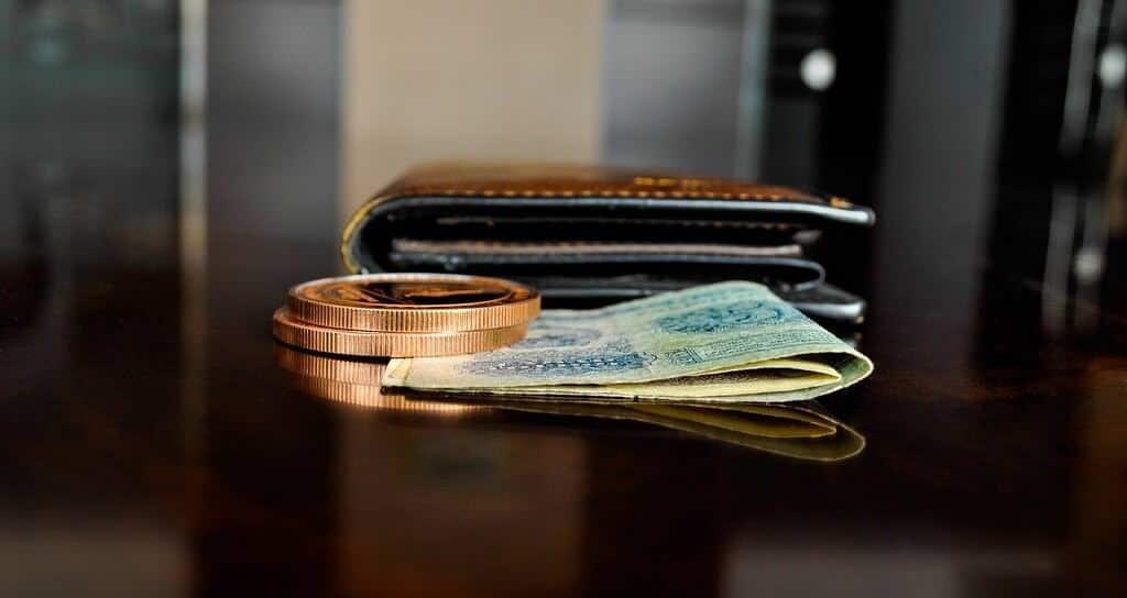 Reddito di cittadinanza a chi spettano 780 euro mensili