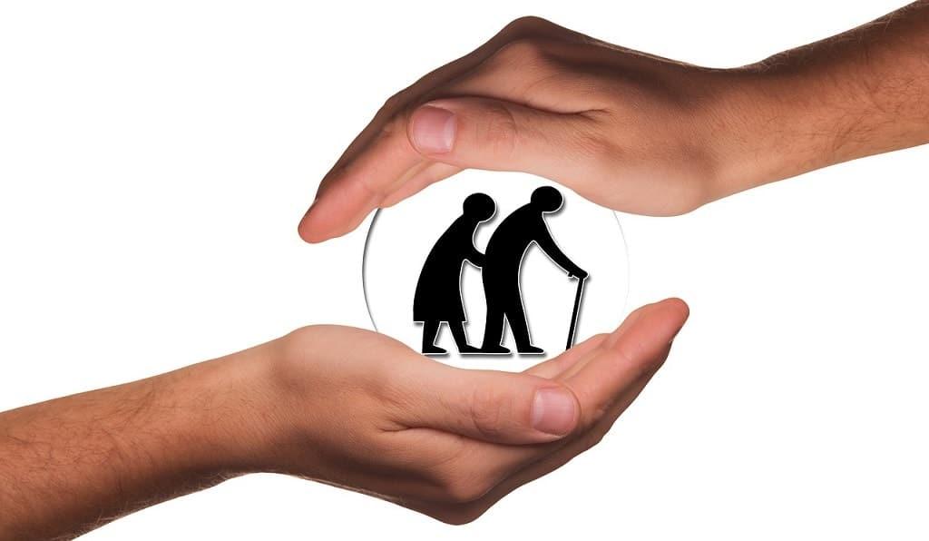 Quando arriva il Bustone Inps dichiarazione annuale pensionati
