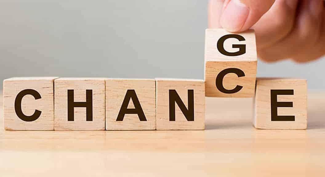 Come fare per variare IBAN sulla disoccupazione Naspi INPS