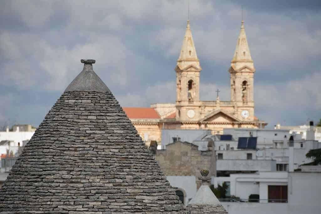 Red Regione Puglia pagamenti Novembre 2018
