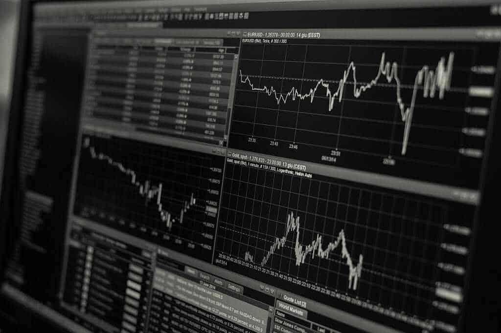 Aliquote irpef 2019 scaglioni, detrazioni, bonus irpef