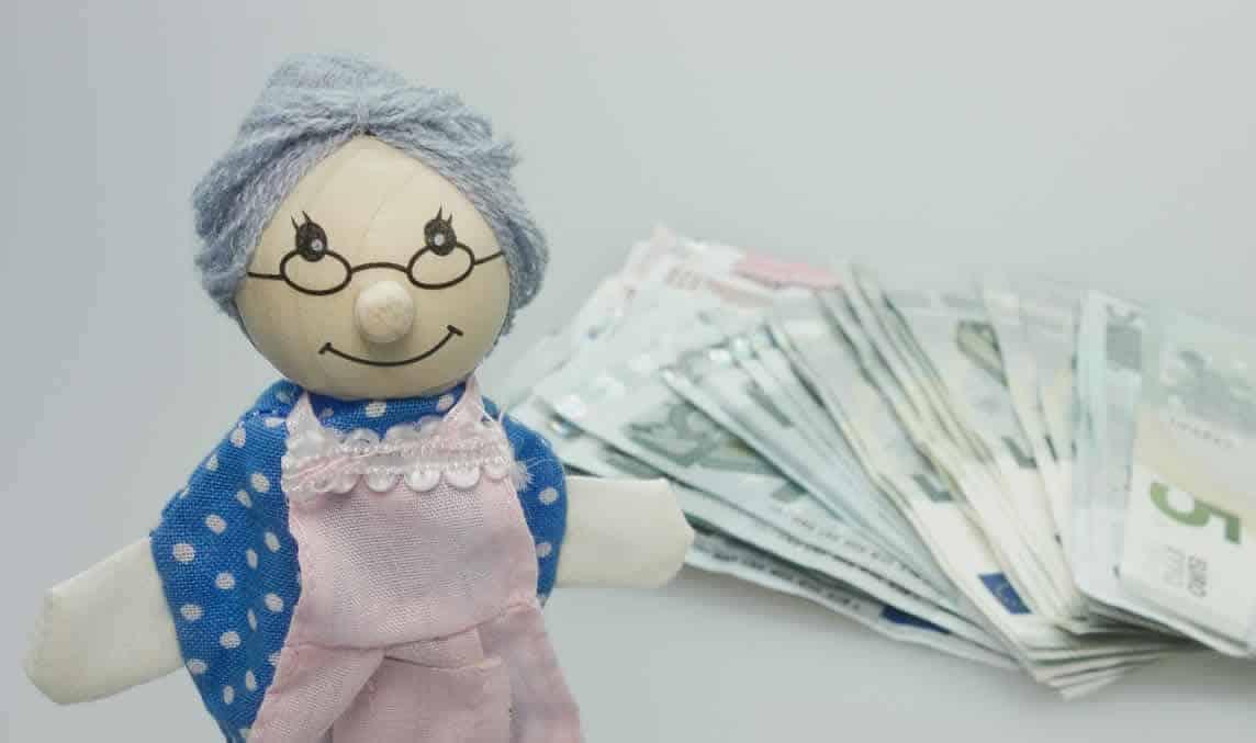 Calendario Pagamento Pensioni Inps.Date Pagamento Pensioni Inps 2019 I Pagamenti Delle