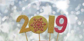 Data Pagamenti REI 2019 cosa cambia
