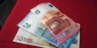 """Quando arriva il pagamento del Bonus """"Renzi"""" a Dicembre 2018?"""