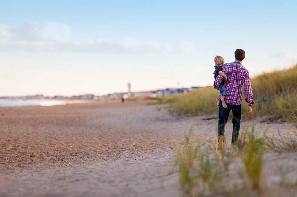 Carta famiglia 2019 per tre figli conviventi