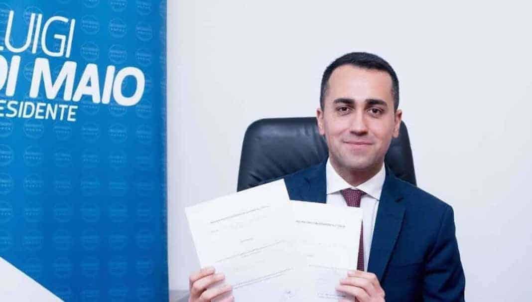 Calendario pagamenti reddito di cittadinanza 2019