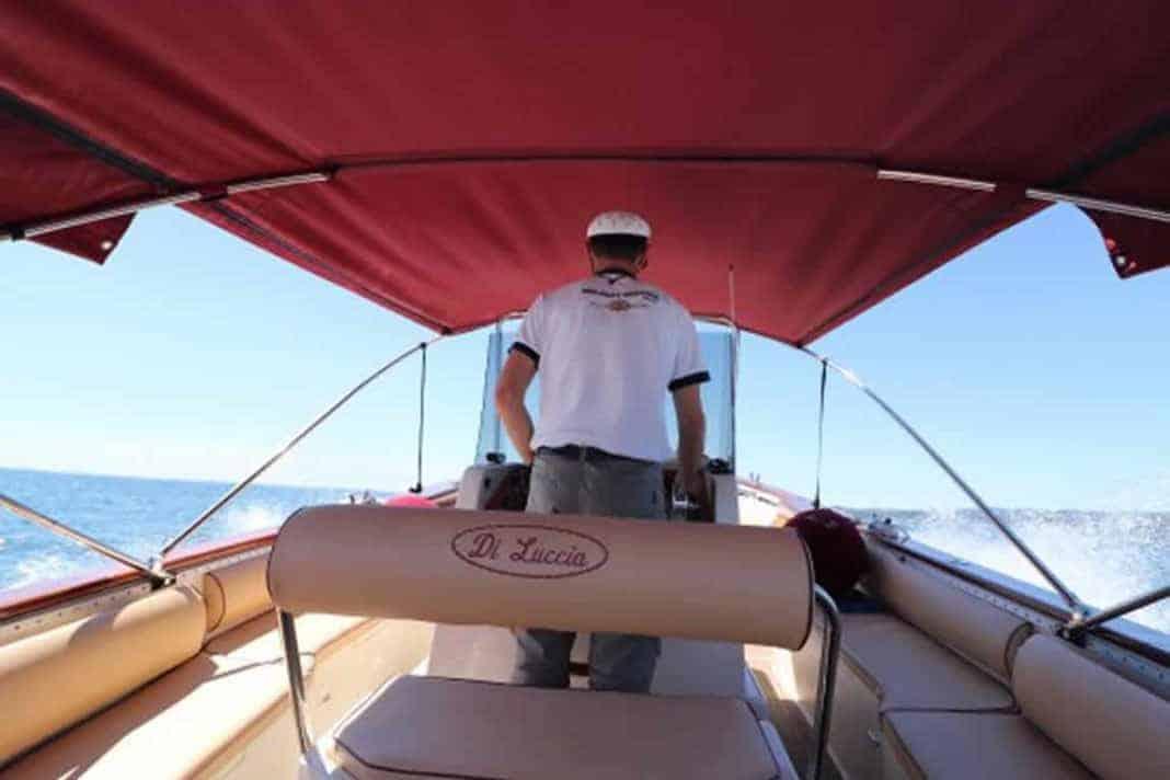 Come diventare Navigator per il reddito di cittadinanza - Assunzioni dei navigator