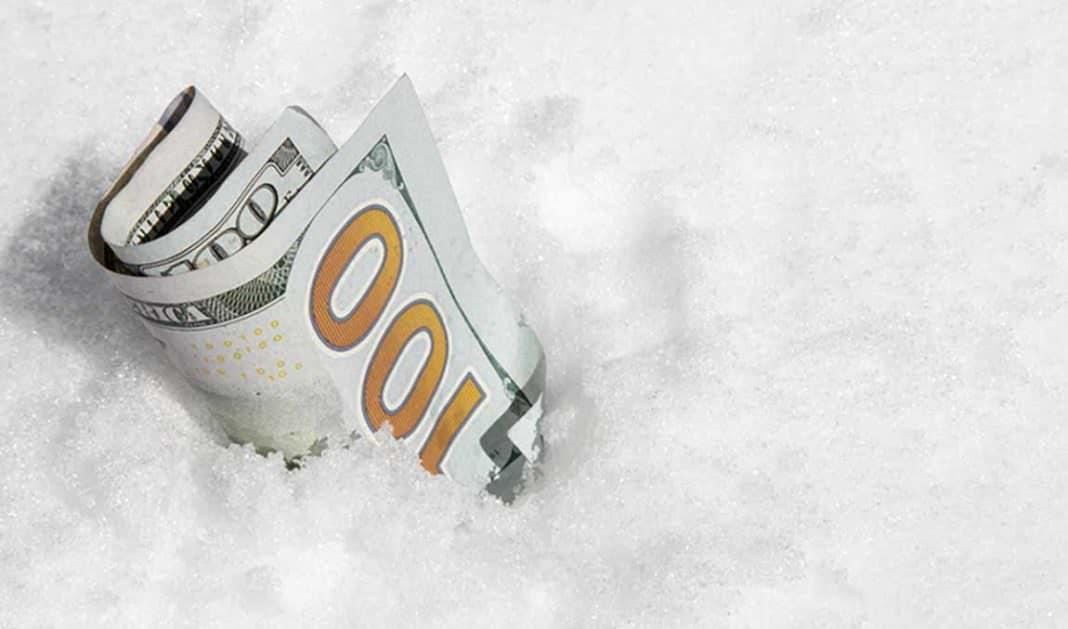 La data di pagamento della Naspi a Gennaio 2019