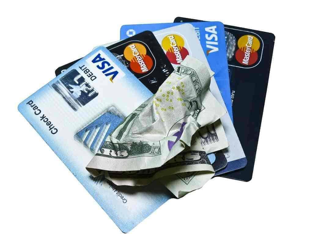 Cosa prevede la Rottamazione Inps 2019 contributi non pagati