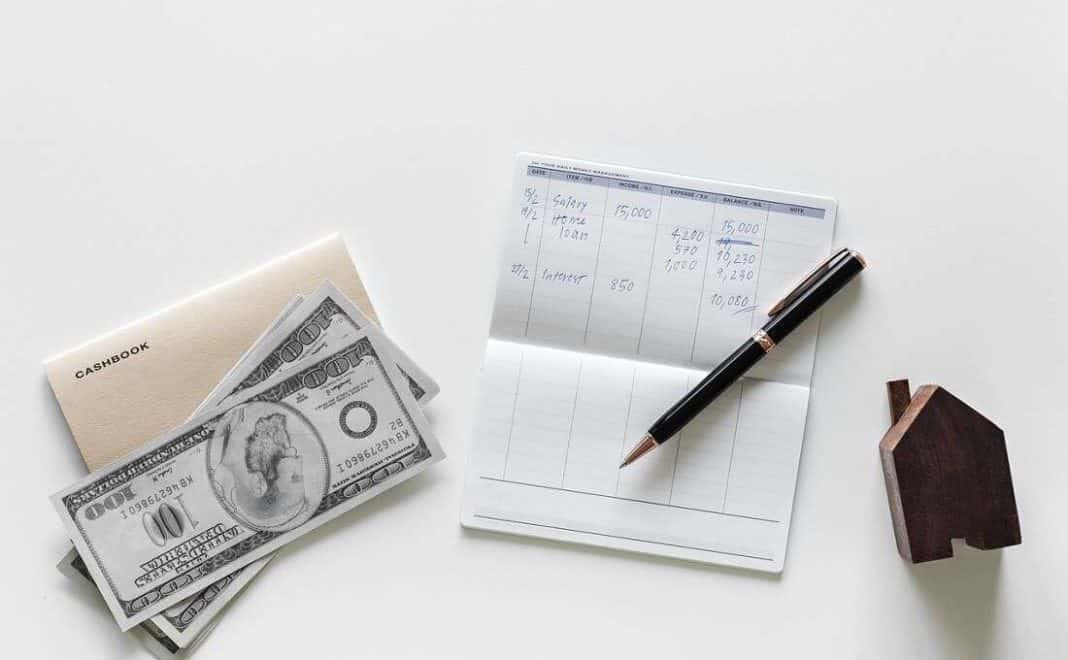 Come scaricare la Certificazione Unica 2019 Cud Inps