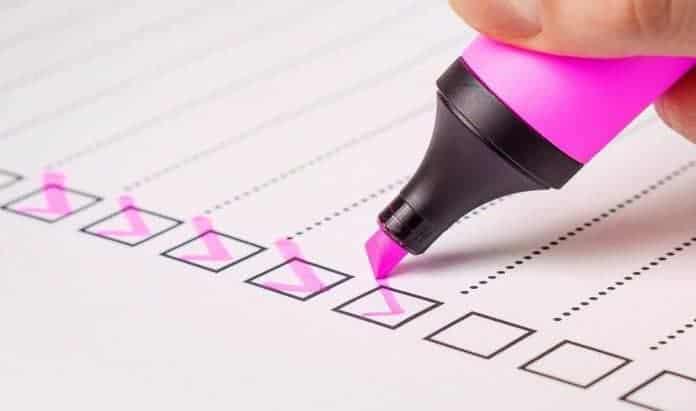Consultazione Certificazione Unica Cud Noipa 2019