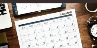 Quando arriva la pensione a Marzo 2019