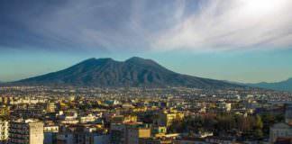Quali sono le Sedi di Competenza Inps di Napoli?