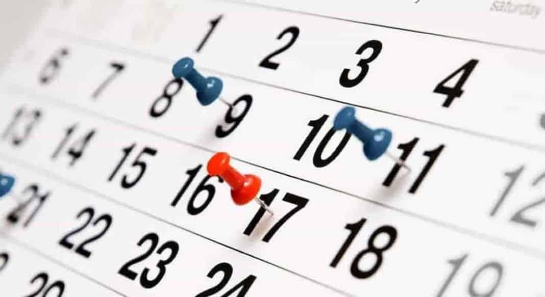 Quando sono pagate le Pensioni Inps a Maggio 2019?