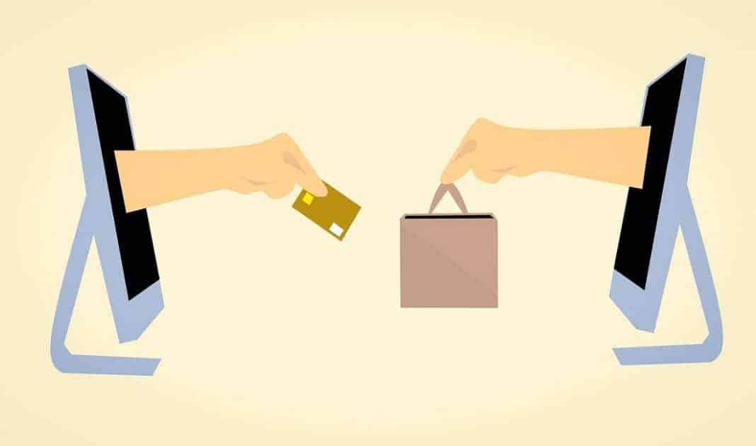 Cosa comprare con la carta Reddito di Cittadinanza: come si usa, massimo contanti prelevabili, pagamento Mutuo ed Affitto Rdc