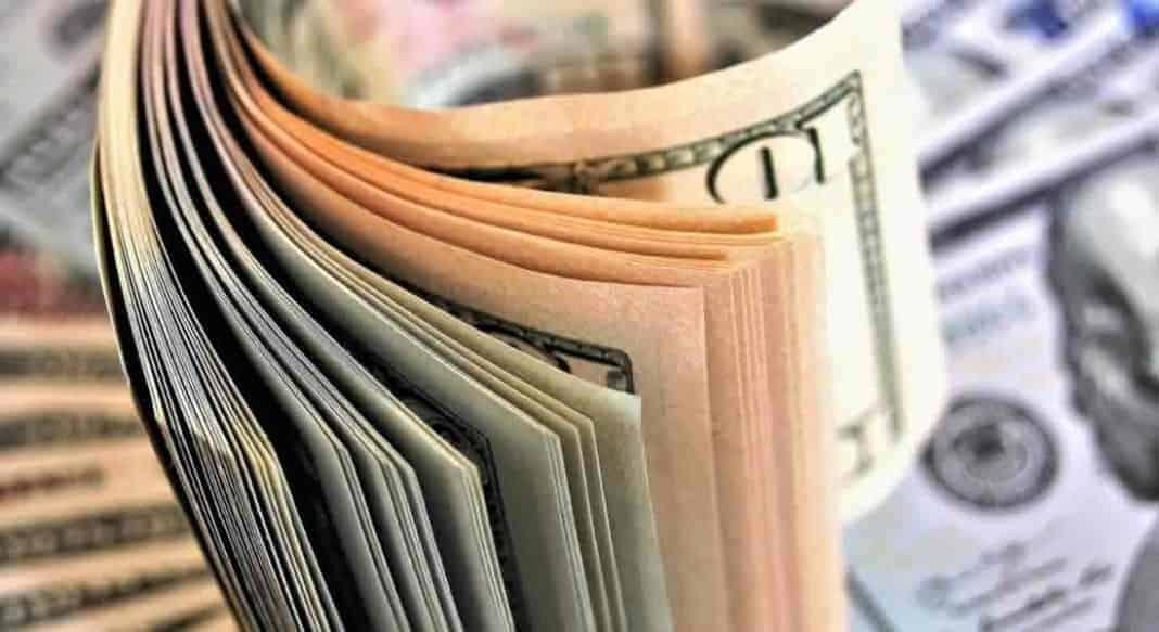 Quando pagano la Naspi ad Aprile 2019? I pagamenti
