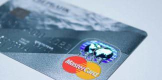 Anticipazioni Pagamento carta REI Maggio 2019 quando pagano