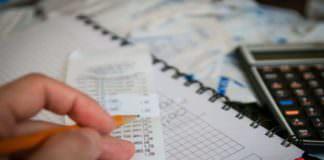 Esempio calcolo importo reddito di cittadinanza