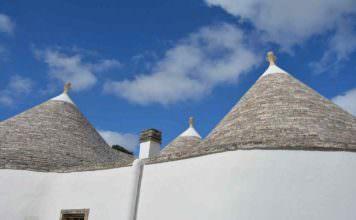 Red Regione Puglia 2019