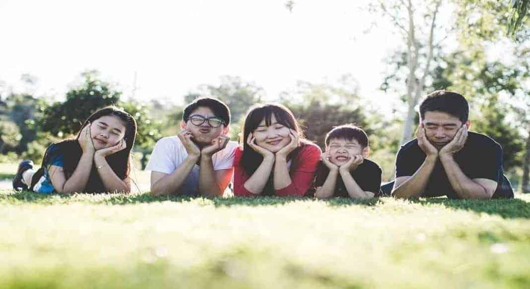 Pagamento Assegno terzo figlio 2019