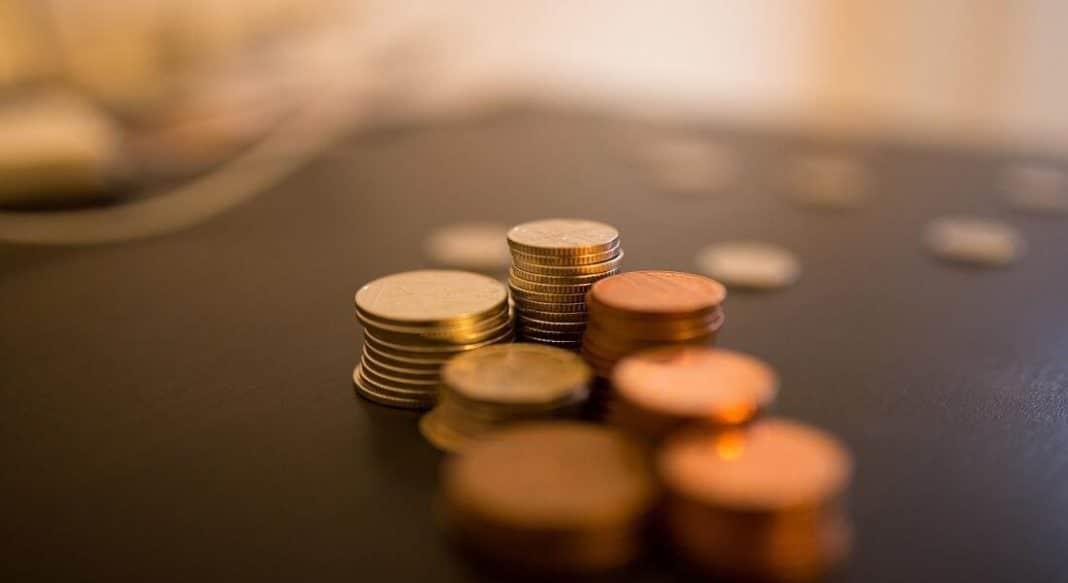 Pagamento Reddito di Cittadinanza Giugno 2019 perché ho preso meno Rdc