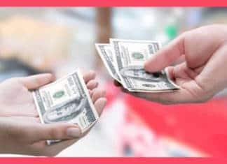 Quando arriva il Rimborso 730 pensionati 2019 - a chi spetta