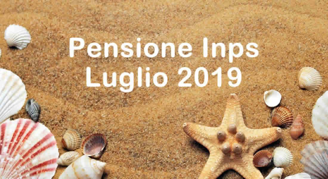 Calendario Pagamenti Pensioni 2020.Calendario Pagamento Pensioni 2020 Calendario 2020