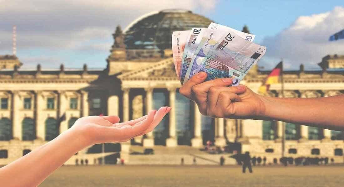 Calendario Bonus Renzi 2020.Gli 80 Euro Del Bonus Renzi In Busta Paga Calcolo Come