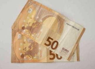 Quando partono i pagamenti del Bonus 80 euro su Naspi a Luglio 2019?