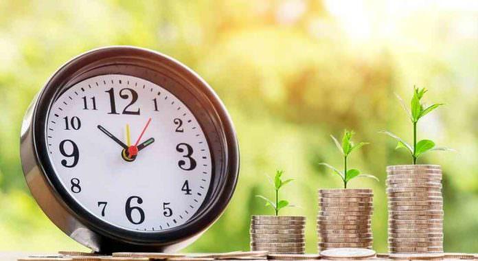 Pagamento contributi colf e badanti scadenza secondo trimestre 2019