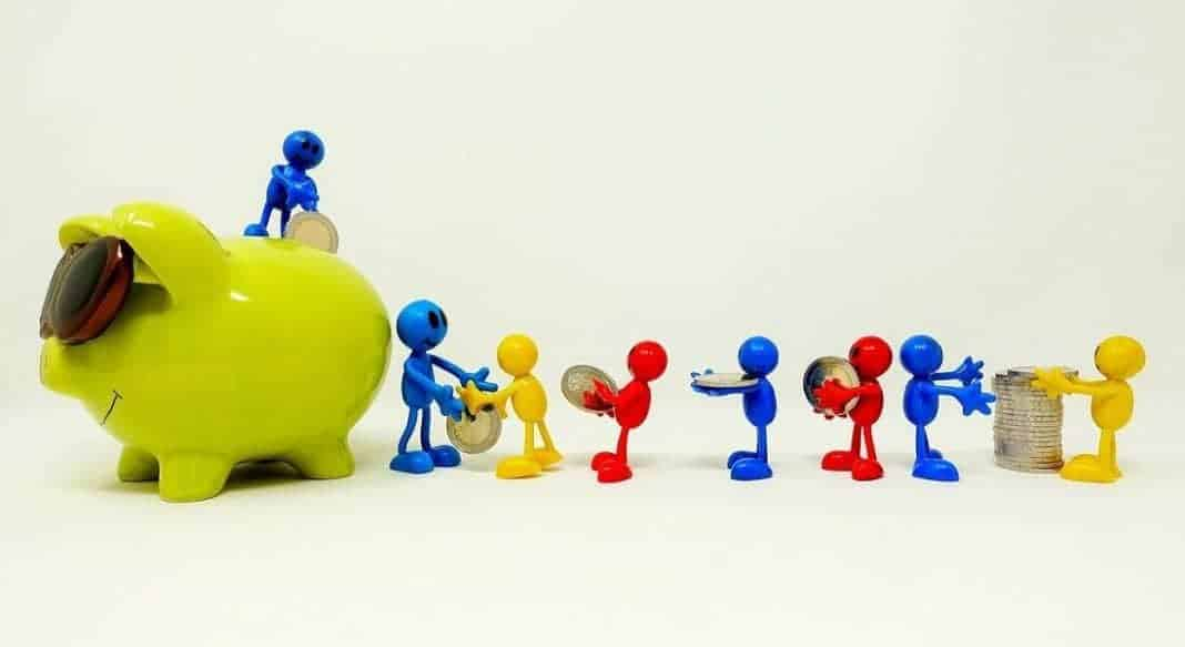 Reddito di cittadinanza patto per il lavoro e di inclusione sociale