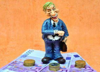 Carta REI pagamento Agosto 2019 quando arriva ricarica REI