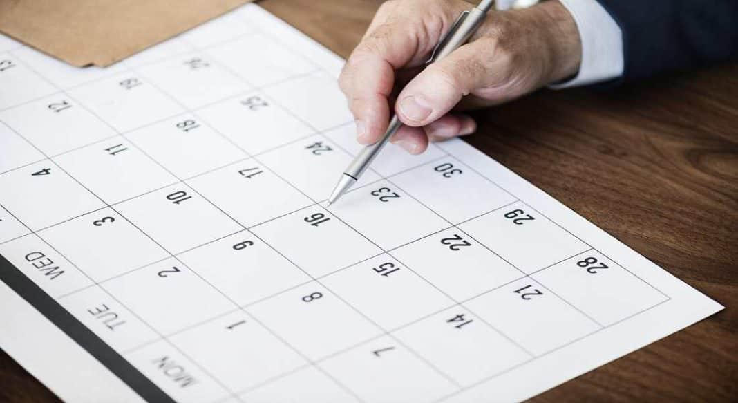 Proroga imposte 2019 Agenzia Entrate