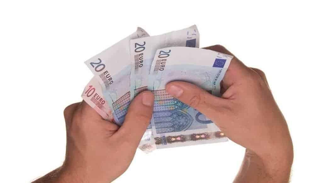 Ricarica Reddito di cittadinanza Agosto 2019 pagamento in arrivo