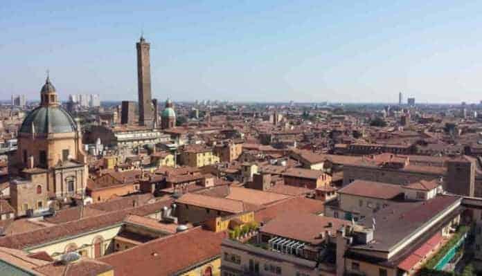 Informazioni sulla Sede Inps di Bologna