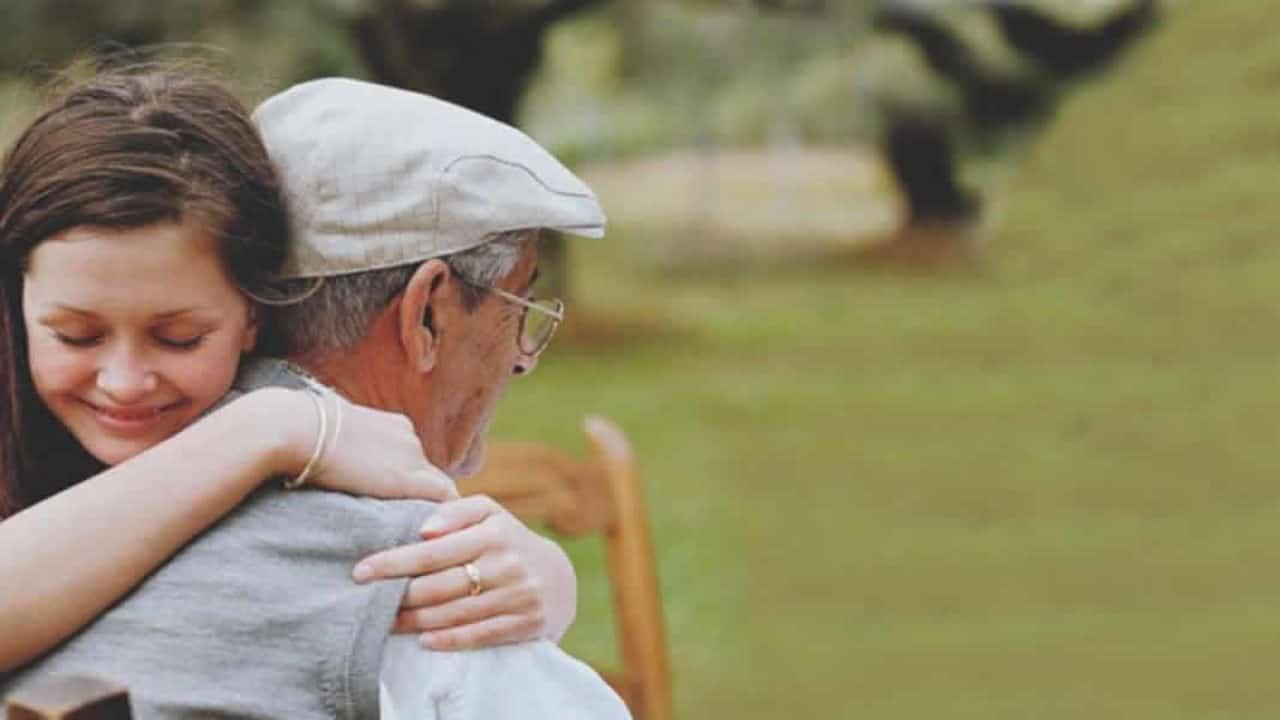 Calendario Pagamento Pensioni Inps.I Pagamenti Della Pensione A Ottobre 2019 La Data Del