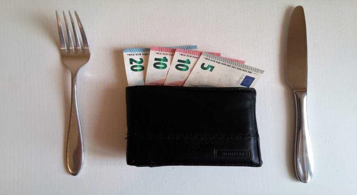 Noipa accredito stipendio settembre 2019
