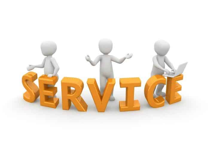 Quali Sedi Inps servizio online prenotazione appuntamento
