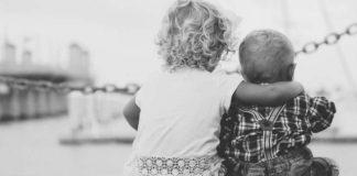 Assegni familiari maggiorati per figli disabili