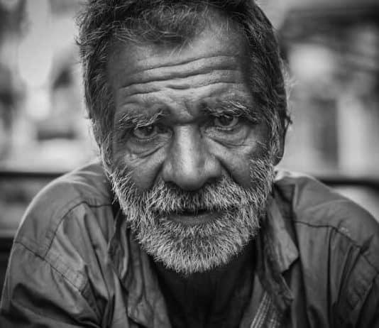 Assegno sociale 2020: pensione sociale Inps, importo, requisiti, aumenti