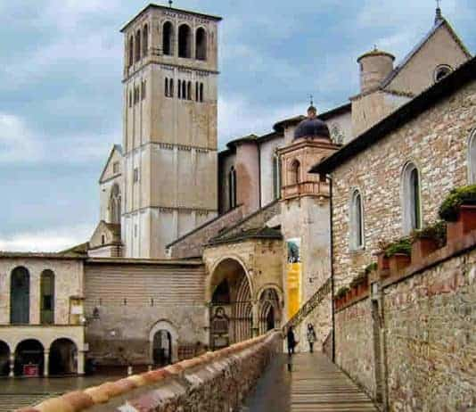 A quanto ammonta il Compenso Scrutatori Regione Umbria 2019?